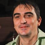 Cosmin Bălean – duduk