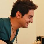 Marius Pop – chitară el., chitară ac., lapsteel, cavaquinho, vocal