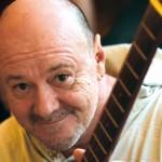 Nicu Alifantis – voce, chitară ac., resophonic, cuatro, cavaquinho