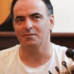 Răzvan Mirică – sitar, chitară ac., lapsteel, vocal