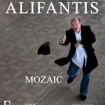 alifantis_mozaic-coperta