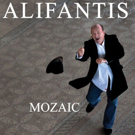 alifantis_mozaic-coperta-square