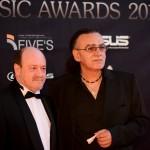 on-air-music-awards-31